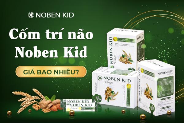 Noben-kid-bao-nhieu-tien