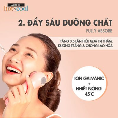cach-dung-may-day-tinh-chat-halio-hot-cool-2